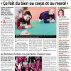 article onco 28 foules roses